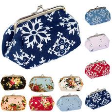 women bags, cute, Fashion, Wallet