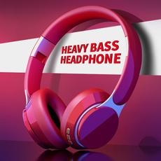 Headset, Earphone, gamingheadset, Mobile Phone Accessories