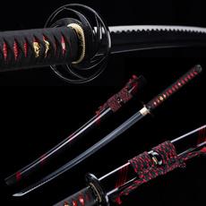 katanasword, Blade, beautifulsword, japanesesword