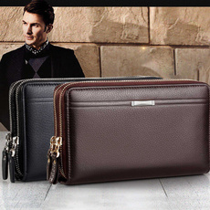 zipperbag, Fashion, Wallet, phone wallet