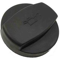 1110180302, oilfillercap, Mercedes, engineoilfillingfillerportcap