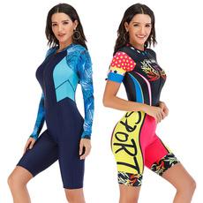 upfprotectionswimwear, Fashion, Sports & Outdoors, Long Sleeve