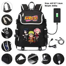 student backpacks, men backpack, usbbackpack, Unique