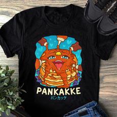 Kawaii, Summer, Funny T Shirt, funnynaughtykidsshirt