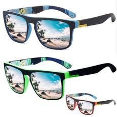 Fashion, Outdoor, Cycling Sunglasses, outdooreyewear