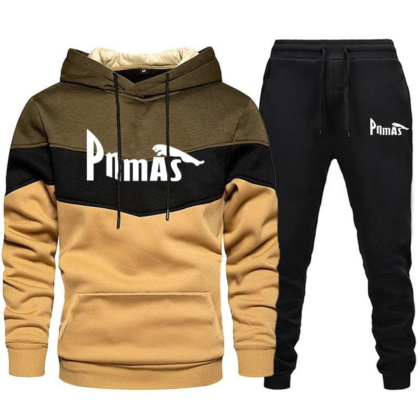 hoodiesformen, Fashion, joggersmen, superdry