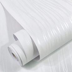peelandstickwallpaper, vinylfilm, Removable, Waterproof