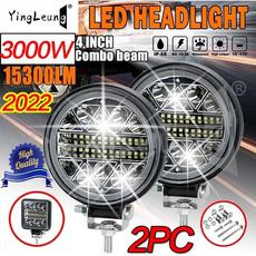 carworklight, led, lights, cardrivinglight