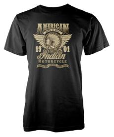 Mens T Shirt, Sports & Outdoors, Simple, kidstshirt