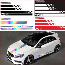 carexternalaccessorie, Sport, windowsticker, Car Sticker