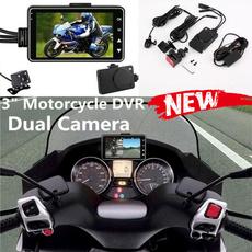 Waterproof, dvrcamera, motorcyclevideorecorder, Photography