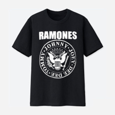 Mens T Shirt, Fashion, Sports & Outdoors, Simple
