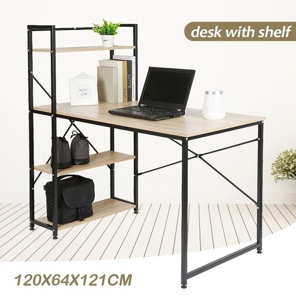 Wood, Home, Office, laptoptable