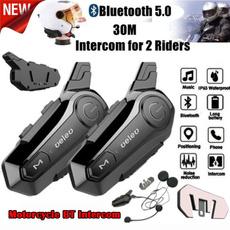motorcycleaccessorie, Headset, Outdoor, helmetheadset
