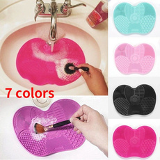 Beauty, Silicone, Tool, Makeup