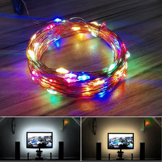 led, decoration, Computers, Lighting