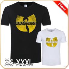 Mens T Shirt, Fashion, Necks, Sports & Outdoors