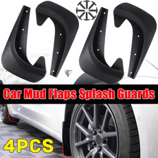 shield, mudflap, Cars, Fender