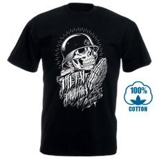 Mens T Shirt, Fashion, Cotton, Shirt