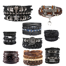 Charm Bracelet, Bracelet, Jewelry, adjustablebracelet