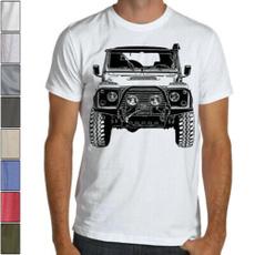 Mens T Shirt, Fashion, Shirt, Sports & Outdoors