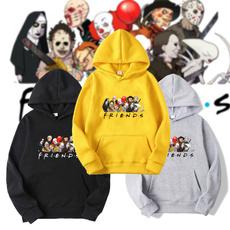 sweatshirtsformen, hoodiesformen, hooded, moletommasculino
