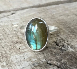 Sterling, Silver Jewelry, DIAMOND, 925 sterling silver