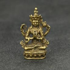 Antique, faith, myth, Copper