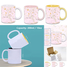 Coffee, caneca, Gifts, Cup