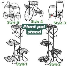 Heavy, Home & Kitchen, Plants, plantstand