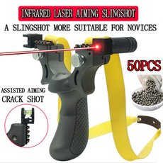 catapult, aiming, Outdoor, Laser