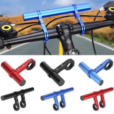 Flashlight, Mountain, extendable, Bicycle
