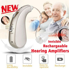 audiphone, mdhearingaid, digitalhearingaid, voiceamplifier