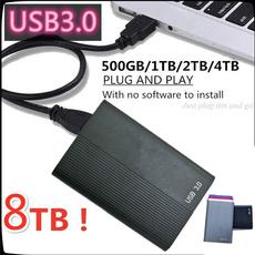 mobileharddisk, popsocket, Mobile, harddisk