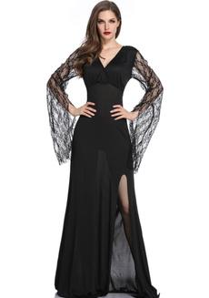 halloweendevilwitchcostume, masqueradecostume, Halloween Costume, Dress