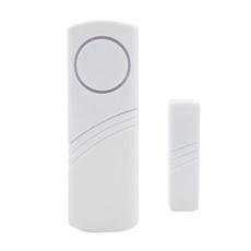 personalsecurity, Door, Bell, Sensors