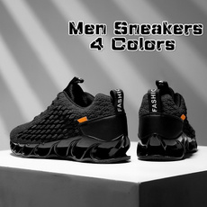 casual shoes, Sneakers, Plus Size, sports shoes for men