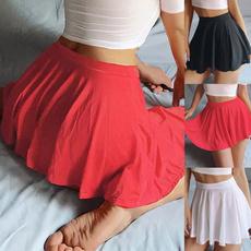 athleticshort, Golf, ladiesskirt, short skirt
