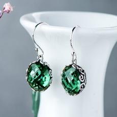 bohemia, Fashion, bohemianstyleearring, Jewelry