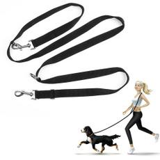 Training, Adjustable, Dog Collar, lead