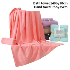 quickdry, Towels, handtowel, bathtowel