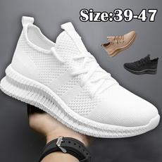 meshsneakersformen, Exterior, sports shoes for men, Deportes y actividades al aire libre
