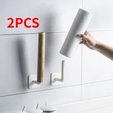 adhesivehook, Bathroom, Towels, Shelf