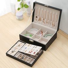 Box, jewelry box, Jewelry, Wooden