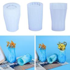 Decor, Flowers, handicraft, Home Decor