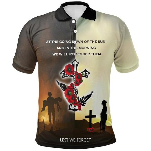 Print, Polos, Design, Shirt