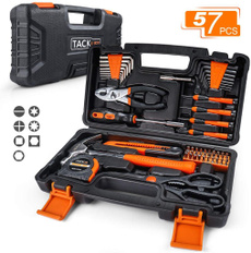 case, Box, Power & Hand Tools, Home & Living