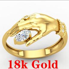 goldringsforwomen, wedding ring, gold, Engagement Ring