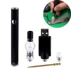 cleaningfreeweldingpen, weldingpen, werkzeuge, shortcircuitdetector