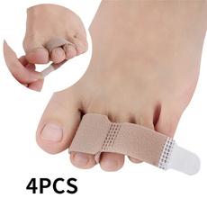toeseparator, orthotic, Foot Care, toehallux